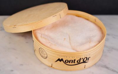 MONT D´OR  GRAND